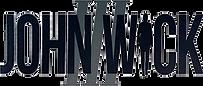 JohnWick3_logo.png