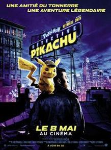 Détective_Pikachu.jpg