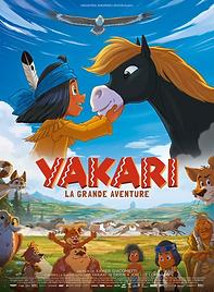 Yakari Le Film.jpg