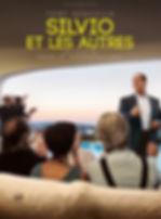 Silvio-et-les-autres-affiche.jpg