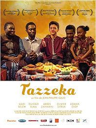 Tazzeka.jpg