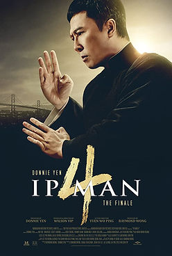 Ip Man 4.jpg