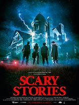 120x160-SCARY-STORIES-FR-web-24-07-HD.JP