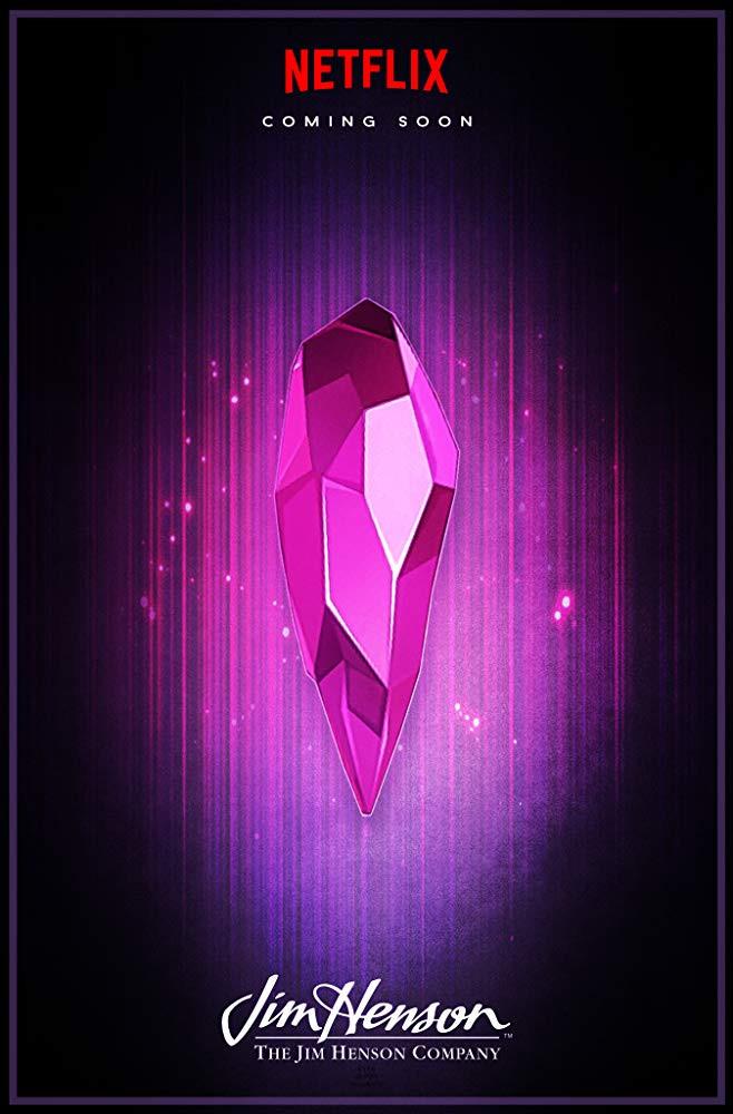 Dark Crystal Affiche.jpg