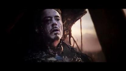 Tony Stark Death Scene.jpg