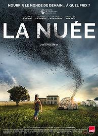 LA NUÉE_120x160_HD.jpg