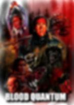 Blood-Quantum-2019-Poster-3.jpg