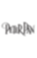 peter pan logo.png