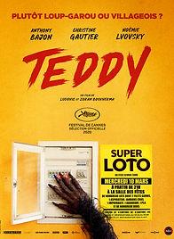 120x160-Teddy-03-12-HD.jpg