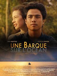 Une_barque_sur_l'océan.jpg