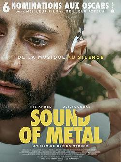SOUND OF METAL_AFFICHE.jpg