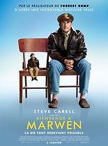 bienvenue_à_Marwen.jpg
