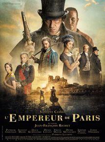 l'empereur de paris.jpg