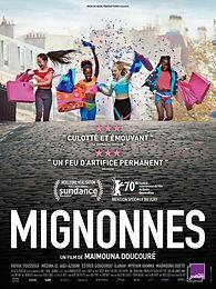 Mignonnes - Affiche.jpg