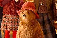 Paddington (crédits EW.com).jpg