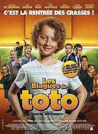 Les blagues de Toto.jpg
