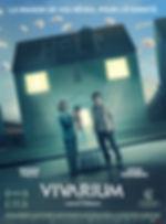 VIVARIUM_AFFICHE.jpg