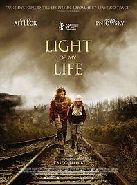 Light of My Life Affiche.jpg