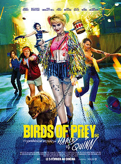 birds-of-prey-affiche_hd.jpg
