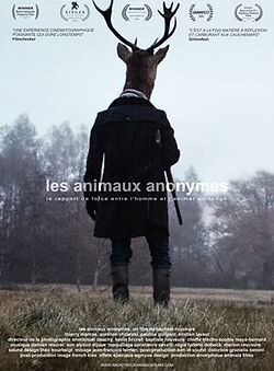 les animaux anonymes.jpg