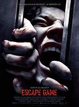 Escape Game.jpg