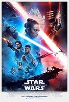 L'Ascension de Skywalker.jpg