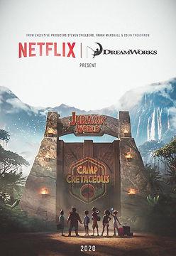 Camp Cretaceous.jpeg