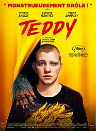 120x160-Teddy-Revelation-02_07-WebOK.jpg