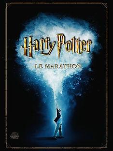 Marathon HP.jpg
