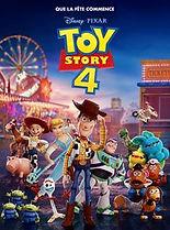 Toy Story 4 affiche.jpg
