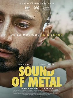 SOUND OF METAL_AFFICHE_HD.jpg