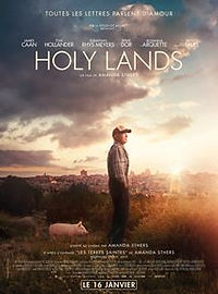 Holy Lands.jpg