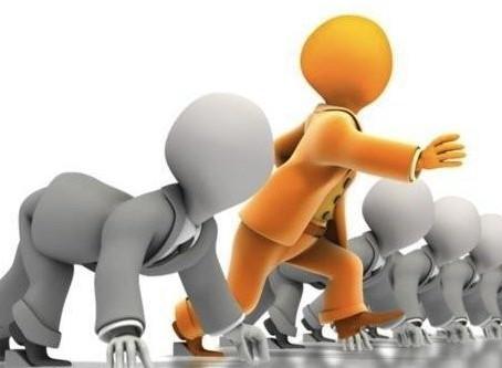 Mentoring New Sales Professionals