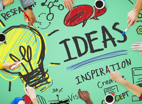 Creative Thinking for Sales Success