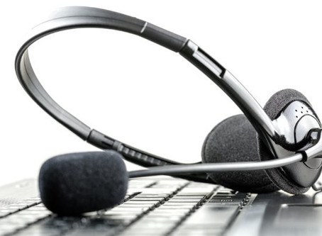 Effectively Overcoming Cold Call Objections