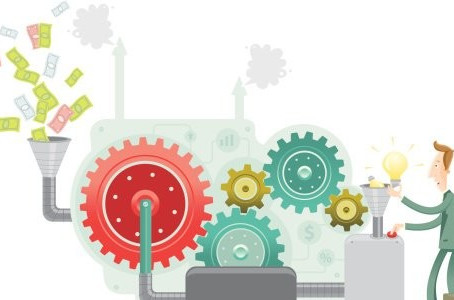 Building a Predictable Selling Machine