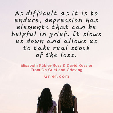 Grief-Quote-by-Elisabeth-Kubler-Ross-and