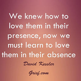 Grief-Quote-by-David-Kessler-45.jpg