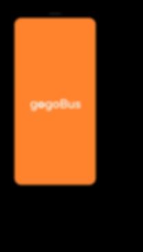 Samsung Galaxy gogoBus S9-min.png
