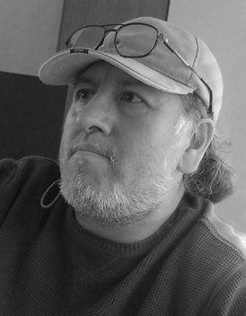 Gustavo González 1.jpg