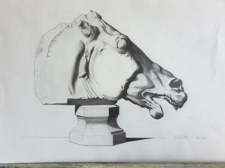 1T BARGUE EN GRAFITO CRISTINA ZAMORA.jpg