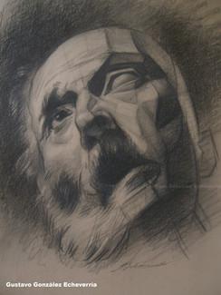 Gustavo González 18.jpg