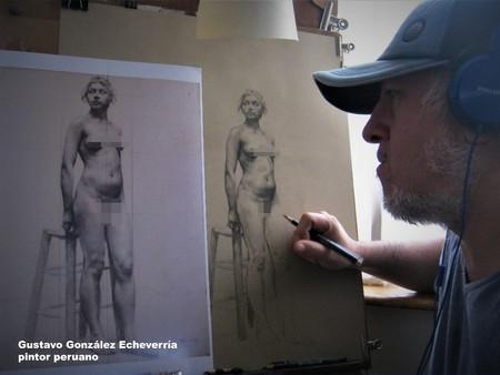 Gustavo González 2.jpg