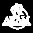 Logo reducción blanco sin fondo.png