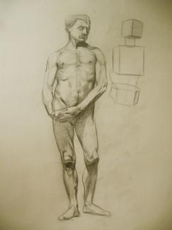 Gustavo González 16.jpg