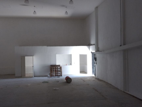 Potential workshop#3-almost there