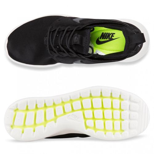 Cheap Nike ROSHE TWO IGUANA IGUANA for S Greken på hörnet