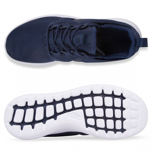 Cheap Nike Roshe Two Men's Shoe. Cheap Nike CA