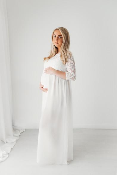Maternity (3).jpg