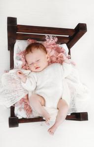 Newborn-9.jpg